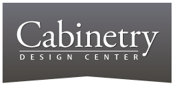 Cabinetry Design Center