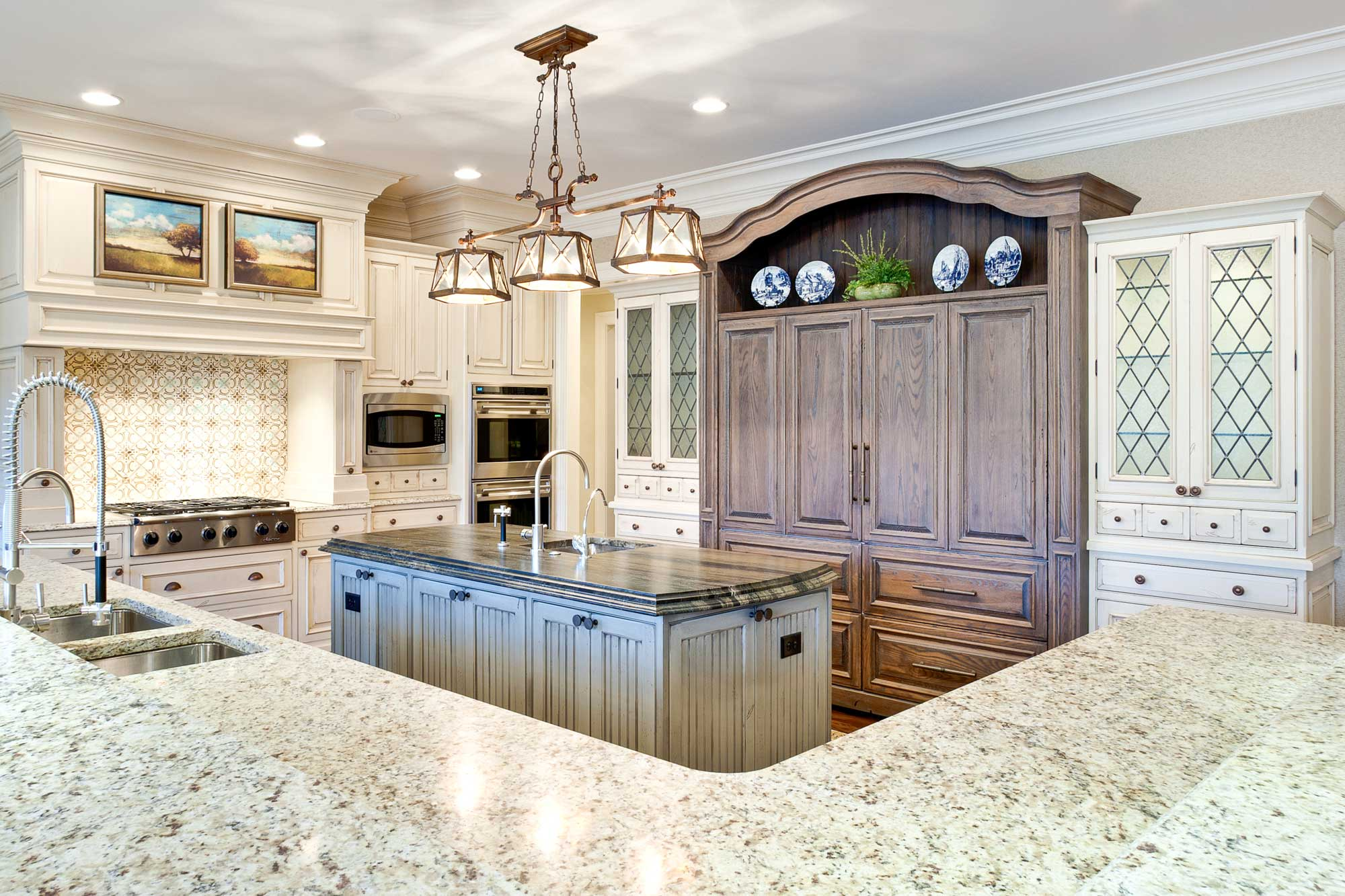 kitchen design center la habra kitchen design center talentneeds 991